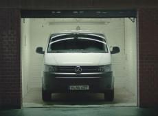 vw_garage
